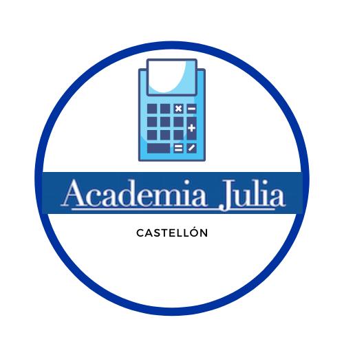 Academia Julia